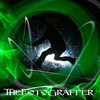 TheFotoGraffer