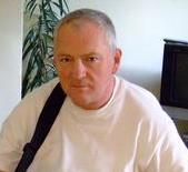 Paul-Collins