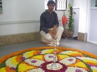 KarthikUdupa