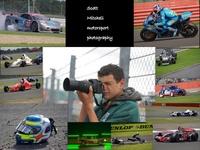 motorsportpictures