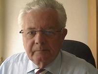 JohnGoodwin