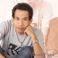 iyunk_cruise