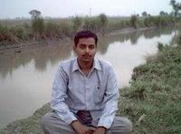 muhammadzahidmunir