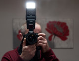 dabhandphotographics