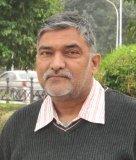 KamalPurohit