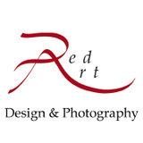 Redart
