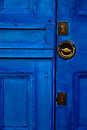 Door Leeds