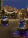 Public Realm, Sheffield