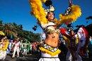 Coso_Martes_Carnaval_19