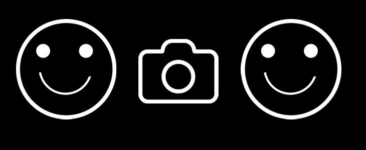 Fun Photography Tips