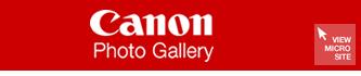 Canon gallery