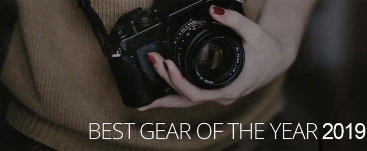 ePz Gear of the Year