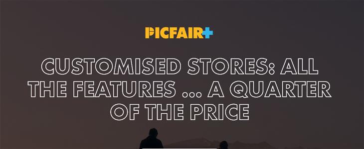 Picfair NL
