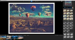 inPixio Photo Studio 11 Software Review