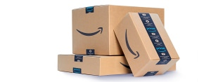 What Is Amazon Prime, How Much Does It Cost & What Do I Get?