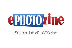 How You Can Support ePHOTOzine During These Challenging Times