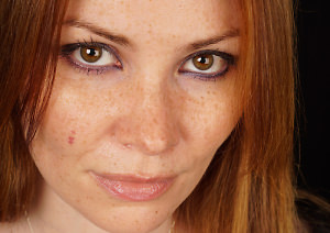 Improve Your Close-Up Portraits With Our 6 Top Tips