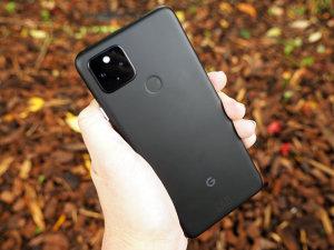 Top 10 Best Mid-Range Smartphones For Photography 2021