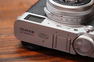 Top 17 Best Serious Compact Digital Cameras 2021