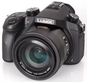 Top 15 Best Ultra Zoom Bridge Digital Cameras 2021