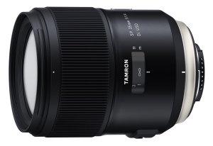 Top 21 Best Tamron Lenses 2021