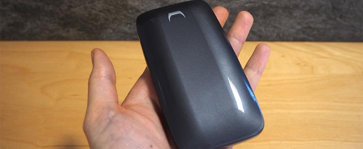SSD X5 NL