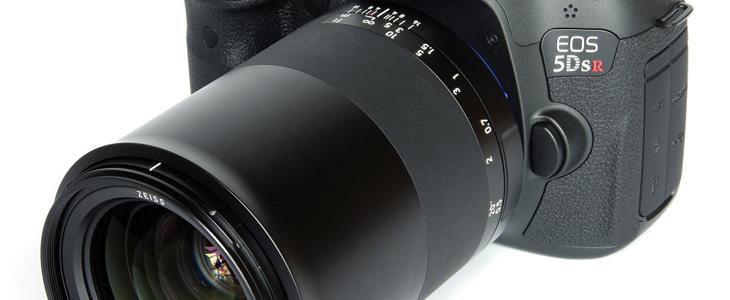 best wide angle landscape lenses