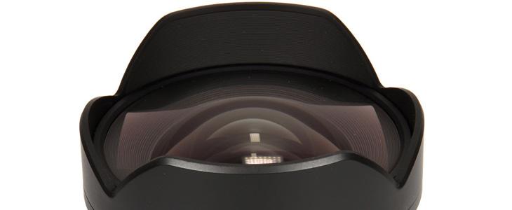 Samyang unveil first Nikon AF lens