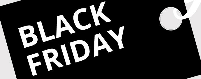 Best Photography Black Friday Deals 2018