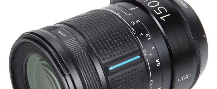 Best macro lenses 2019