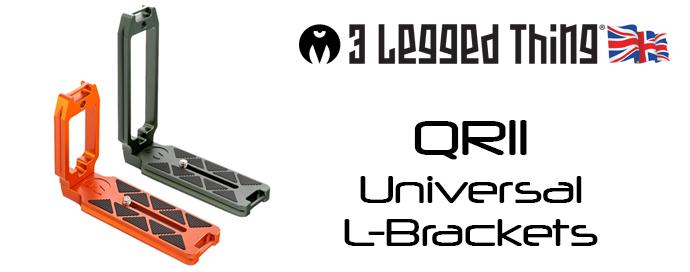 3LT QR11