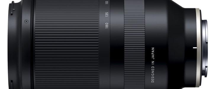 70-180mm