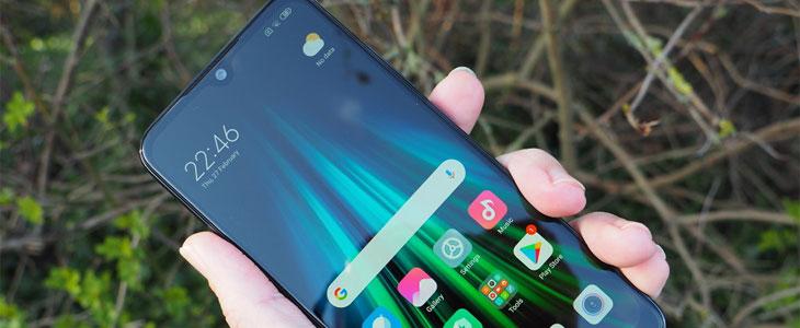 best smartphones for photography 2020