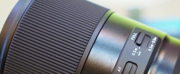 Top 19 Best Macro Lenses For Macro Photography 2019