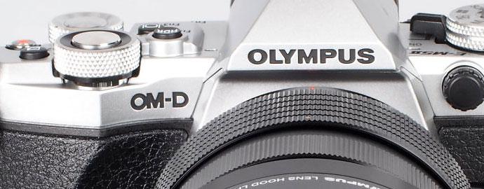 Top 16 Best Premium Mirrorless Compact System Cameras 2021