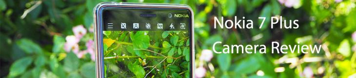 Nokia slim