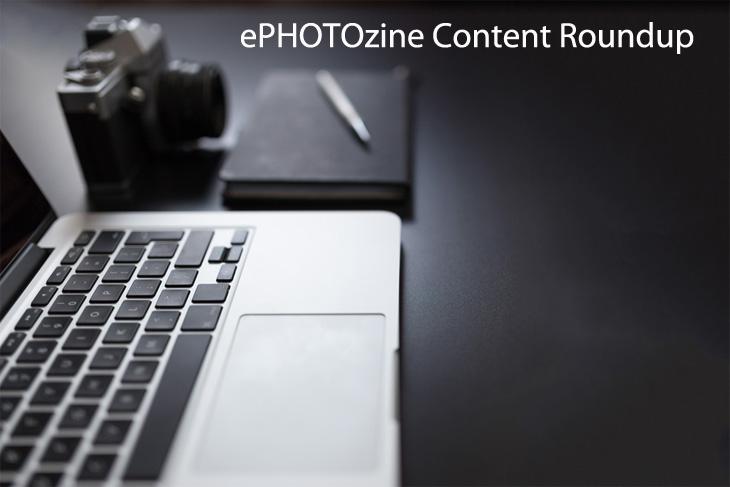 ePz content roundup