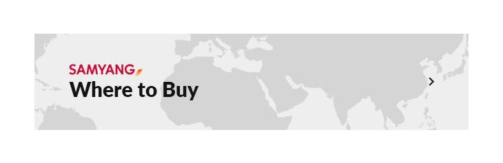 ??? & ??? ?? ?? XEEN CF ?? / SAMYANG Where to Buy