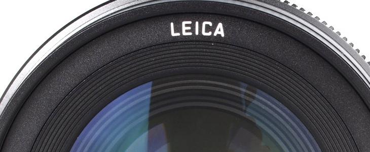 Top 42 Best Portrait Lenses Money Can Buy 2018