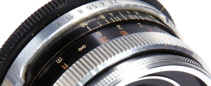 Latest Second-hand Photography Equipment provided by the Cameraworld & ePHOTOzine Partnership.