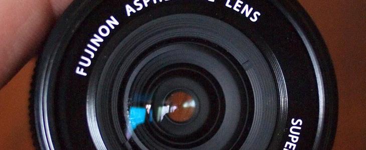 Fujinon XF 16mm f/2.8 R WR Sample Photos