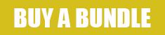 Buy a bundle