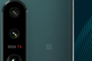 Sony Introduces Updated Line-Up Of Xperia Smartphones & Shares Sample Photos Demonstrating The Sony Xperia 1 III 16mm, 24mm, 70mm and 105mm Cameras