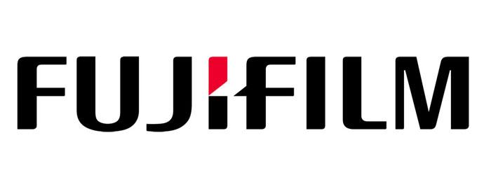 Fujifilm UK Is Now Known As Fujifilm Imaging Solutions - UK, Job Cuts To Follow