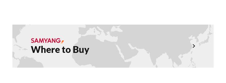 SAMYANG Where To Buy