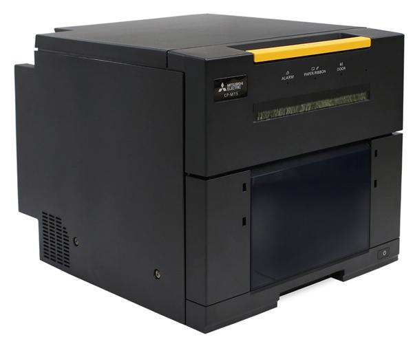 Exclusive ePHOTOzine Offer - 20% Off Mistubishi CP-M15E Printer Bundle!
