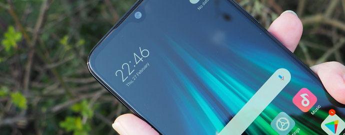 Top 11 Best Cheap Smartphones Under £200