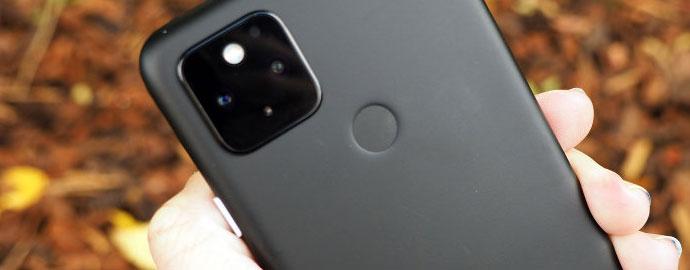 Top 10 Best Mid-Range Smartphones For Photography