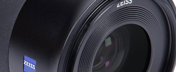 Top 14 Best ZEISS Lenses 2019