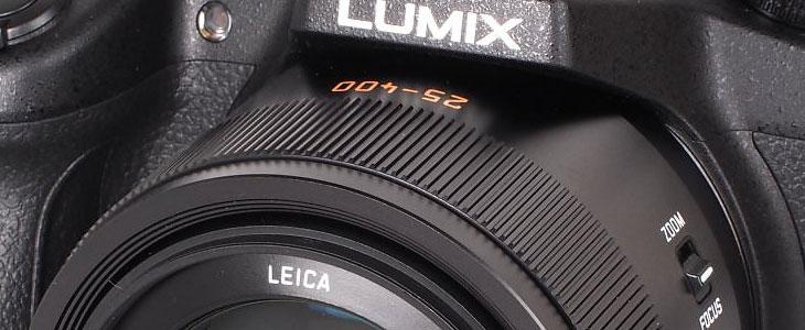 Top 15 Best Ultra Zoom Bridge Digital Cameras 2019